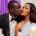 La jeune actrice nigériane, Damilola Adegbite est de nouveau célibataire. Dans une interview avec Bella Naija le 25 septembre, Christ Attoh, le mari de cette dernière a confirmé les rumeurs […]