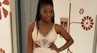 Ce 20 septembre 2017, la célèbre chanteuse camerounaiseDaphne souffle une bougie de plus. Auteure du morceau à succès » Calée», Daphne est née un 20 septembre 1989. A l'occasion de […]