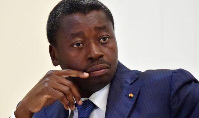 Togo: acculé de part et d'autres, Faure Gnassingbé lâché par son ami Ouattara