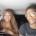 La chanteuse Rihana a lancé sa marque, Fenty Beauty, en partenariat avec SEPHORA. Le choix des deux influenceuses, SANANAS, franco-arabe et SANDREAS, une caucasienne («blanche») a réveillé des blessures dans […]