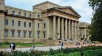 Une institution britannique, Times Higher Education (THE),vient de publier son classement des 1000 meilleures universités du monde 2018. L'étude se base sur 13 critères qui évaluent l'enseignement, la recherche, le […]