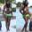 C'est l'un des couples interraciaux uniques au monde et populaires sur les réseaux sociaux: Anton Kraft, 52 ans, un bodybuilder danois etChina Bell, 43 ans, une plantureuse transsexuelle noire de […]