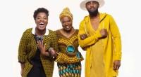«L'Afrique a un Incroyable Talent», l'une des plus grandes émissions de télé-réalité revient sur les petits écrans, le 29 septembre pour le plus grand bonheur desmillions de foyers africains. Fort […]