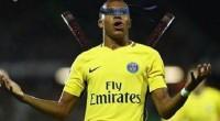 Sous sa nouvelle tunique de PSG, Kylian Mbappé a réussi de la plus belle des manières, son premier match face à Metz vendredi dernier ( 5-1 ). Auteur d'un but […]