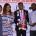 Lejournaliste haïtien Michel Joseph a remporté le Super Prix du Jeune Francophone de l'année. Un prix qui s'inscrit dans le cadre de la seconde édition des «Prix Jeunesse 3535», premiers […]