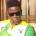Depuis la sortie de son tube «Le Gars est laid»,le chanteur Camerounais Mink's ne cesse de recevoir des sollicitations de part et d'autres, enchaînant ainsi des collaborations sur le continent […]