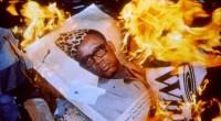Totalisant32 ans de règne sans partage, l'ancien Chef d'Etat congolais mieux, le Roi du Zaïre, a marqué l'histoire de l'Afrique contemporaine. Chassé du pouvoir par la rébellion de Laurent-Désiré Kabila, […]