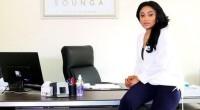 En République Démocratique du Congo, la belle fille du président Sassou Nguesso, Danièle Sassou Nguessoa lancé une fondation pour aider les femmes du ghetto à s'autonomiser. Sounga Nga («aide-moi») en […]