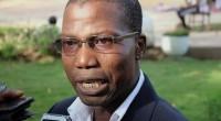 Considéré comme celui qui donne l'insomnie au pouvoir de Lomé, le leader du Parti national panafricain (PNP), Tikpi Atchadam est parvenu à mobiliser les forces démocratiques autour d'un seul et […]
