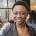 Acteurs clés du développement, les jeunesAfricainssont impatients de mettre leurs innovations au service du développement du continent. Passionnés et déterminés, ils contribuent de manière effective à façonner l'Afrique de demain. […]