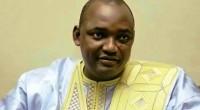 Accédé au pouvoir après le chaos laissé par son prédécesseur Yaya Jammeh, le président gambien Adama Barrow tente, tant bien que mal, de redresser le pays. Jeudi dernier, à l'Assemblée […]