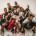 Un million de Francs CFA, c'est la cagnotte mise en jeu pour le compte de la deuxième édition de la «Bibizaine African Dance Challenge». Un concours de danses urbaines […]
