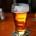 Toujours à a pointe de décisions ahurissantes, le gouvernement zimbabwéen veut réglementer la consommation de l'alcool. Une nouvelle loi interdisant le commerce de l'alcool notamment pour les femmes enceintes est […]
