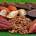 Le cacao se fête de plus en plus au Madagascar. La semaine dernière lors du festival de Sorogno, la miss et le mister du cacao ont été élus. Une compétition […]