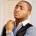 Le jeune chanteur nigérian, David Adeleke alias Davido connait indéniablement une ascension fulgurante dans le monde du showbiz. Face à ses nombreux succès, l'artiste aurait souhaité que sa mère biologique […]