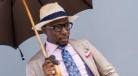De plus en plus populaire sur le plan national et international, Defustel Ndjoko, l'une des icônes de la mode de l'année, ne cesse de surprendre ses clients. Le Camerounais […]
