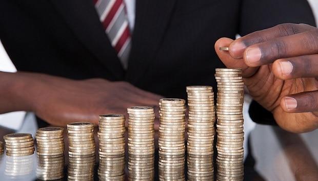 Top 100 des meilleures économies : 10 pays africains dans le classement