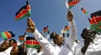 Invalidé pour cause d'irrégularité, l'élection présidentielle kényane est reprogrammée sur le 17 octobre prochain. Uhuru Kenyatta, le président sortant et vainqueur du scrutin du 8 août dernier, feraà nouveau faceà […]