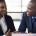 La troisième édition d'»Afric Talents Lomé» se tiendra les 3 et 4 novembre prochain dans les locaux de la banque panafricaine Ecobank, notamment au centre de conférences du siège. Afric […]