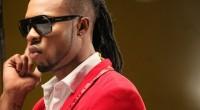 Un rêve vient de se briser pour toutes celles qui ont pour ambition de mettre le grapinsur le sexy chanteur nigérian Flavour. La'' future madame'' Flavour ne sera pas connue […]