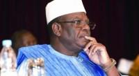 Arrivé au pouvoir en 2013 avec beaucoup d'ambition et une promesse de pourvoir à 200 000 emplois, le président malien a presque relevé le défi. Près de 160 000 emplois […]