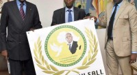 Le prix Macky Sall pour le dialogue en Afrique de l'année 2017 a été remporté par le burkinabè Mogho Naaba Baongo. L'annonce a été faite jeudi dernier par Déo Hakizimana, […]