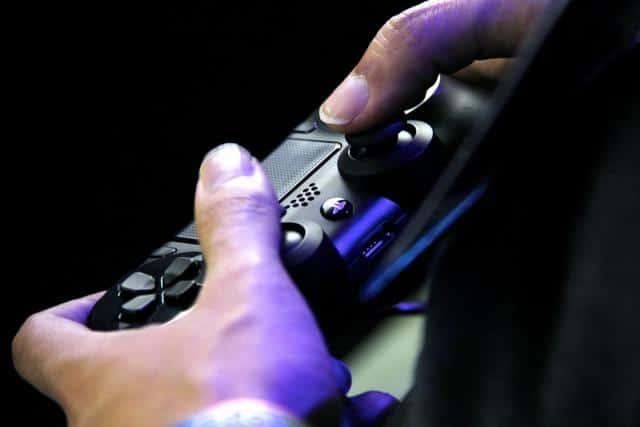 Lancement du 1er festival des jeux vidéos à Abidjan — Côte d'Ivoire