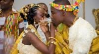 Le mariage, cette institution sacrée et divine, a de nos jours perdu de toute sa splendeur notamment en Afrique. Certes chaque couplea sa particularité, mais on se confronte actuellementà un […]