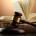 Instance suprême en matière de droit, la Cour Pénale Internationale (CPI) bien que taxée de bourreau de chefs d'Etat et politiciens africains, est très convoitée par les juges. Le vendredi […]