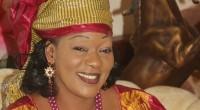 Au Burkina Faso, le conseil des ministres du 27 septembre dernier a vu la nomination de Saran Séré Sérémé au rang de Médiateur du Faso. Mme Séré, la grande politicienne […]