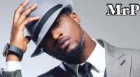 La semaine dernière, une publication a interpellé tous les internautes sur une probable rupture entre les frères jumeaux Okoyé, le duo célèbre P-square. Depuis le 14 septembre dernier, le torchon […]