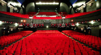 Très bientôt, le label Canal Olympia posera ses valises au Gabon. Le réseau de salles de cinéma et de spectacle de Vivendi, présent dans des pays africains comme le Sénégal, […]