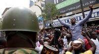 Coup de tonnerre au Kenya pour le compte des élections présidentielles du 08 août dernier. La cour suprême a annoncée l'annulation des premiers résultats des élections pour cause ''d'irrégularité''. L'historique […]