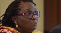 Maître Reine Alapini Gansou (photo) est en lice pour le poste dejuge à la Cour pénale internationale (CPI). Sa candidature vient d'être émise par le gouvernement béninois en marge d'unconseil […]