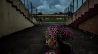 Les victimes du massacre du 28 septembre 2009 au stade de Conakry, la capitale guinéenne, auront enfin gain de cause en matière de justice. Bien que les centaines de victimes […]