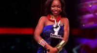 La lauréate de la première édition du concours musical The Voice Afrique Francophone sera bientôt à Abidjan pour l'enregistrement de son album. Pamela Baketana, la jeune congolaise a su se […]