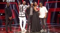 L'émission de télé réalité «The Voice Afrique francophone», revientsur Vox Africa. Fort de l'engouementde la précédente saison, les organisateurs du programme remettentles petits plats dans les grands pour permettre aux […]