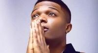 Le ''Justin Bieber nigérian'', Wizkid, très attendu pour sa tournée musicale américaine dans les prochains jours, a enflammé les réseaux sociaux par sa déclaration. Sur son compte Twitter, l'artiste a […]