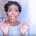 C'est un choc, un véritable coup de tonnerre sur le Youtube francophone : la youtubeuse noire Jane  KANE ( c'est son nom d'artiste) a dépassé les 400 000 abonnés. […]