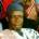 La situation sociopolitique togolaise s'enlise davantage. L'affaire qui défraie la chronique ces dernières heures demeure l'arrestation lundi soir à Sokodé, del'Imam Al Hassan Mollah (photo), un proche du président du […]