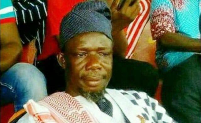 Togo: «Al Hassan Mollah est un éducateur, un formateur et un pacificateur»