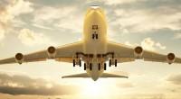 Le cabinetd'analysedesvoyages ForwardKeys, vient de publierdes données sur les arrivées de vols internationaux en Afrique. Selon les données ForwardKey, le continent africain a enregistré sur les 3 premiers trimestres de […]
