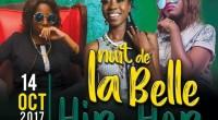 Un grand concert dénommé « La belle hiphop 228 » aura lieu le 14 octobre prochain sur l'esplanade de l'hôtel Concorde de Lomé. Initié dans le cadre de la célébration […]