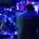 Les discothèques communément appelés les «boites de nuit» sont avant tout un lieu de prédilection des des noctambules qui aiment s'éclater seuls ou en bonne compagnie. Un cadre où les […]