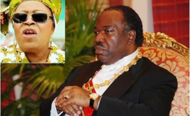 Un documentaire sur l'ex-première dame annulé — Gabon