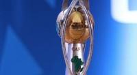 Le Maroc va organiser le prochain championnat d'Afrique des Nations ( CHAN 2018), réservé aux joueurs qui évoluent chez eux. La décision a été prise ce samedi au Nigeria lors […]