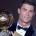 L'attaquant de Real Madrid, Cristiano Ronaldo est un joueur hors norme. Non seulementil fait rouler le ballon sur la pelouse mais aussi il a le cœur sur la main. Il […]