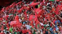 Les offres se multiplient chez les agences de voyages pour préparer le déplacement des Marocains à Abidjan en prévision du match Côte d'Ivoire-Maroc, le 11 novembre prochain. Le gouvernement marocain […]