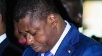 Diffusé samedi dernier sur la chaîne de télévision française Canal+, un document intitulé «Togo: Lâche le trône», dans lasérie documentaire «L'effet papillon», dressela situation «chaotique» qui prévautdepuis plusieursmois au Togo, […]