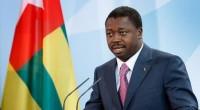 Il a fallu attendre la tenue du congrès du parti au pouvoir Union pour la république (Unir) pour pouvoir entendre Faure Gnassingbé, président du Togo, s'exprimer. Depuis le début de […]